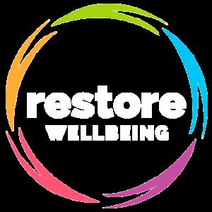 Restore Wellbeing